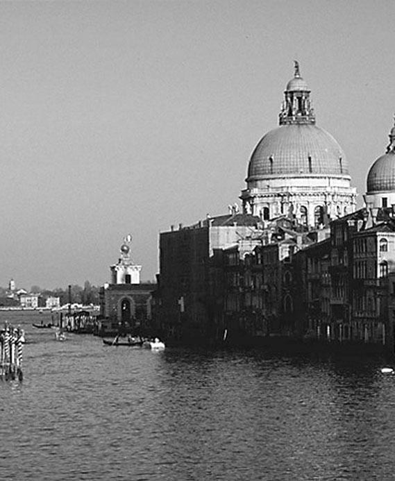 basilica-della-salute