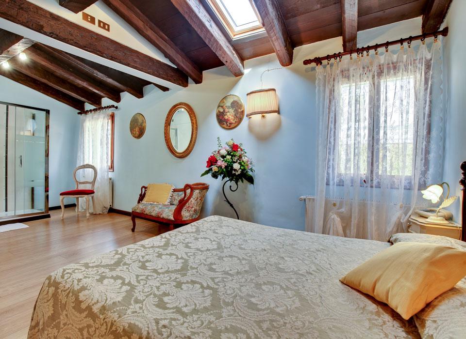 room-standard