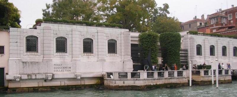 Guggenheim_Venedig-800x330